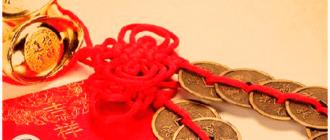 символ денег